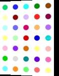Camazepam, Digital Art / Computer Art, Fine Art,Pop Art, Mathematics, Digital, By Robert Hirst