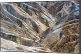 Canyon Trail, Photography, Fine Art,Photorealism, Landscape,Nature, Photography: Premium Print, By Mike DeCesare