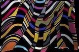 CFM13825, Digital Art / Computer Art, Abstract, 3-D, Digital, By Celito Medeiros