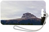 Chief Mountain, Northside, Photography,Poster, Fine Art,Photorealism,Realism, Environmental art,Landscape,Nature, Photography: Metal Print,Photography: Photographic Print,Photography: Premium Print,Photography: Stretched Canvas Print, By Tracey Eileen Vivar