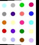 Cinolazepam, Digital Art / Computer Art, Fine Art,Pop Art, Mathematics, Digital, By Robert Hirst