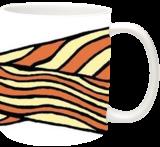 Clapstick2, Decorative Arts,Digital Art / Computer Art,Drawings / Sketch,Graphic,Illustration, Fine Art, Conceptual,Spiritual, Canvas,Mixed,Pencil, By William (Bill) Gregory Ivinson