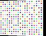 Clonazolam, Digital Art / Computer Art, Fine Art,Pop Art, Mathematics, Digital, By Robert Hirst