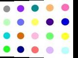Clorazepate, Digital Art / Computer Art, Abstract, Mathematics, Digital, By Robert Hirst