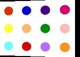 Clotiazepam, Digital Art / Computer Art, Abstract, Mathematics, Digital, By Robert Hirst