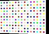 Cloxazolam, Digital Art / Computer Art, Abstract, Mathematics, Digital, By Robert Hirst