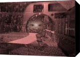 Come to me, Digital Art / Computer Art, Photorealism, 3-D,Spiritual, Digital, By Bernard Harold Curgenven