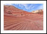 Curve Ahead, Photography, Photorealism, Decorative,Landscape, Photography: Premium Print, By Mike DeCesare