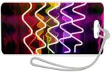 Dance of the lamps, Digital Art / Computer Art, Pop Art, Mirrors, Digital, By BENARY  IMAGE