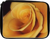 Dark and Golden, Photography, Fine Art, Floral, Digital, By Nathan Little