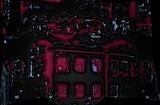 dark cuty, Digital Art / Computer Art, Chance, Cityscape, Digital, By Bernard Harold Curgenven