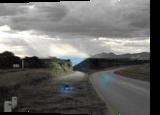 Deadly Quiet Roads, Digital Art / Computer Art, Hallucinogens,Photorealism, Environmental art,Figurative,Landscape, Digital, By Bernard Harold Curgenven