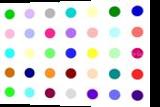 Delorazepam, Digital Art / Computer Art, Abstract, Mathematics, Digital, By Robert Hirst