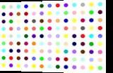 Demozepam, Digital Art / Computer Art, Abstract, Mathematics, Digital, By Robert Hirst
