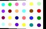 Diazepam, Digital Art / Computer Art, Abstract, Mathematics, Digital, By Robert Hirst