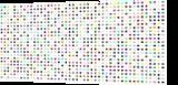 Diclazepam, Digital Art / Computer Art, Abstract, Mathematics, Digital, By Robert Hirst