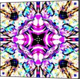 Dogstar, Digital Art / Computer Art, Abstract, Decorative, Digital, By john d southerland