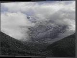 Down Towards Rock Valley, Digital Art / Computer Art, Photorealism, Landscape, Digital, By Bernard Harold Curgenven