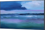 Dream, Paintings, Abstract, Seascape, Oil, By Alicia Maury Fine Art