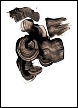 Dreikäsehoch, Drawings / Sketch,Paintings,Printmaking, Abstract,Chance,Fine Art,Minimalism, Happenings,Inspirational,Mathematics,Nudes,Propaganda, Mixed, By Kim Sarah Weber
