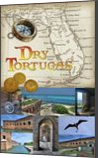 Dry Tortugas, Collage,Digital Art / Computer Art,Photography, Commercial Design,Fine Art,Pop Art, Composition,Environmental art,Landscape,Seascape,Window on the World, Digital, By Timothy Lowry