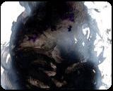 du, Paintings,Printmaking, Abstract,Fine Art,Minimalism,Sensationalism,Shock, Happenings,Inspirational,Mathematics,Mirrors,Nudes,Propaganda,Protest,Spiritual,Still Life,The Unconscious, Digital,Mixed,Painting, By Kim Sarah Weber