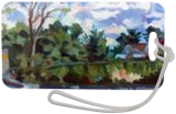 Emma's, Paintings, Impressionism, Landscape, Oil, By Marc Clamage