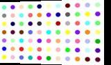 Estazolam, Digital Art / Computer Art, Abstract, Mathematics, Digital, By Robert Hirst
