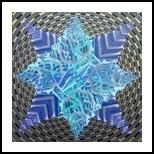ETERNITY, Architecture,Decorative Arts,Paintings, Abstract,Cubism,Futurism,Opticality, 3-D,Architecture,Landscape,Mathematics, Acrylic,Canvas, By PETER Nagy
