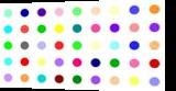 Ethyl, Digital Art / Computer Art, Abstract, Mathematics, Digital, By Robert Hirst