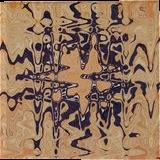 Eyes of Africa, Digital Art / Computer Art, Fine Art,Primitive,Symbolism, Conceptual,Documentary,Prehistoric Rock Art, Digital, By Giuseppe 23 Esposito