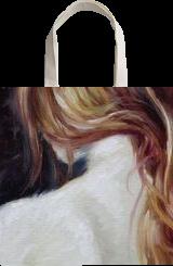 Figure back View, Paintings, Realism, Portrait, Oil, By Tal Dvir