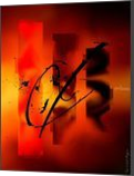 Fire Storm, Digital Art / Computer Art,Graphic,Paintings, Abstract, Avant-Garde,Composition, Acrylic,Digital, By Sévi Cabell Maghee