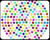 Floperidone, Digital Art / Computer Art, Abstract, Mathematics, Digital, By Robert Hirst