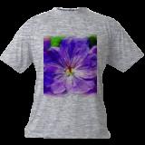 Flower, Digital Art / Computer Art, Realism, Floral, Digital, By Joshua Bindseil