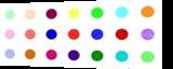 Flubromazolam, Digital Art / Computer Art, Abstract, Mathematics, Digital, By Robert Hirst