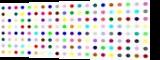 Flumazenil, Digital Art / Computer Art, Abstract, Mathematics, Digital, By Robert Hirst