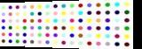 Flunitrazepam, Digital Art / Computer Art, Abstract, Mathematics, Digital, By Robert Hirst