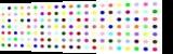 Flurazepam, Digital Art / Computer Art, Abstract, Mathematics, Digital, By Robert Hirst