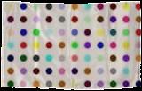 Flutazolam, Digital Art / Computer Art, Abstract, Mathematics, Digital, By Robert Hirst