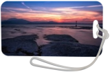 Garda Lake, Photography, Realism, Landscape, Digital, By Traven Milovich