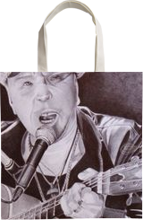 Garik Sukachev, Drawings / Sketch, Realism, Music,People,Portrait,Prehistoric Rock Art, Mixed, By Oleg Kozelskiy