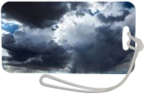 Gathering Storm, Photography, Fine Art,Photorealism, Landscape,Nature, Photography: Premium Print, By Mike DeCesare