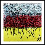 Germany graffiti wall, Graffiti,Paintings, Abstract, Conceptual,Decorative,Performance Art, Acrylic,Mixed,Painting, By Marco Stoz Stazzini