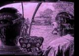 Get us out of here, Digital Art / Computer Art, Modernism, Happenings, Digital, By Bernard Harold Curgenven