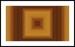 Gold mirage, Digital Art / Computer Art, Abstract, Fantasy, Digital, By Dmitry G. Posudin