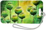 Green to me, Paintings, Fine Art, Botanical, Acrylic, By Marta Kuźniar