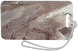 HABOOB, Paintings, Abstract, Land Art, Canvas, By William Birdwell