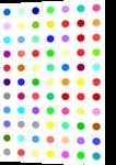 Halazepam, Digital Art / Computer Art, Abstract, Mathematics, Digital, By Robert Hirst