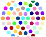 Haloperidol, Digital Art / Computer Art, Abstract, Mathematics, Digital, By Robert Hirst